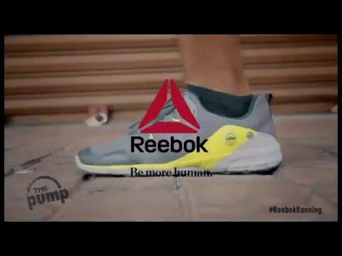 Reebok Metro Challenge   ¿Quién ganará?