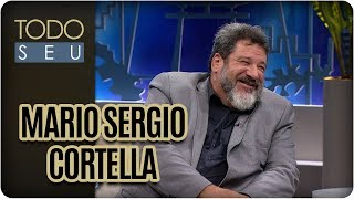 Baixar Entrevista com Mario Sergio Cortella - Todo Seu (16/03/18)