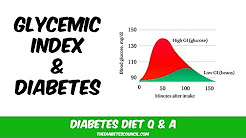 hqdefault - Diabetes Mellitus Ii Dietas