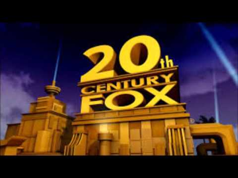 20th century fox riddem, grime instrumental