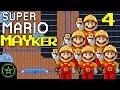 Community Maps - Mario MAYker (#4) | Let