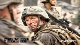 Battle Los Angeles Soundtrack HD - #2 Main Titles (Brian Tyler)