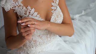 Kinga & Piotr | Wedding Highlights | Teledysk Ślubny 2019