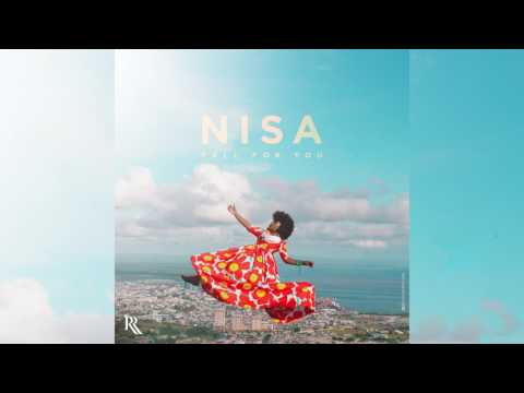 NISA - Fall For You  [Official Audio]