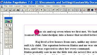 Web Page Maker Tutorial Pdf