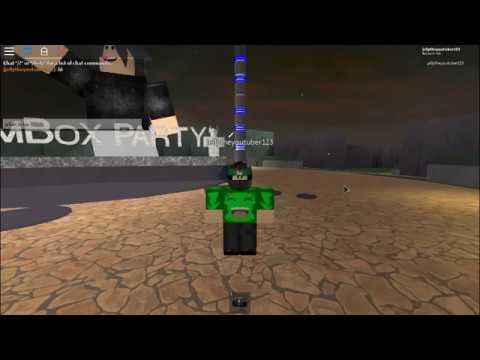 Minecraft Cakeed Up Remix