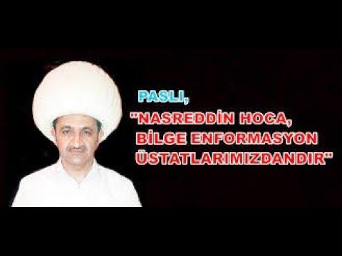 Son Kalemiz: Ailemiz - Our Last Castle: Our Family - Cemil PASLI - Sami BAYRAKÇI - Düzlem- Kon Tv