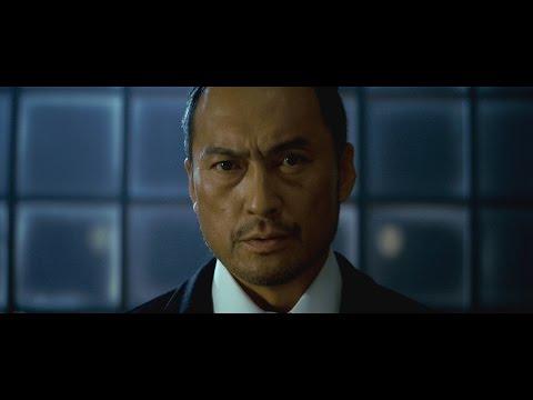 滝藤賢一 大和証券 CM スチル画像。CM動画を再生できます。