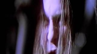 Carcass - Heartwork [Official Video]