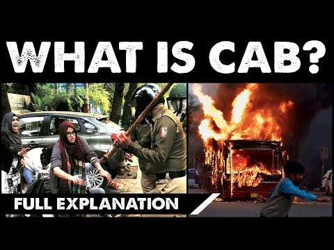 What Is CAB? | Understand It All