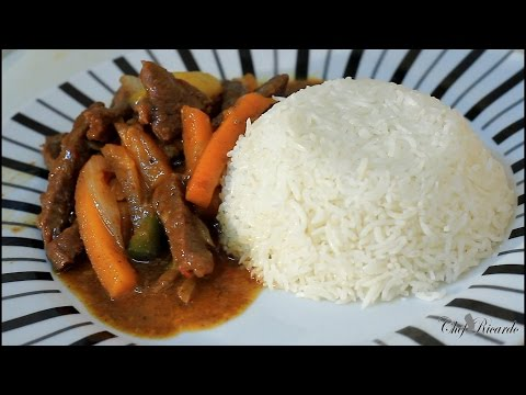 Pepper Steak Recipe Jamaica Pepper Steak RecipePepper Steak Recipe