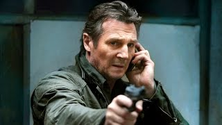 TAKEN 3 Chances - AMC Movie News
