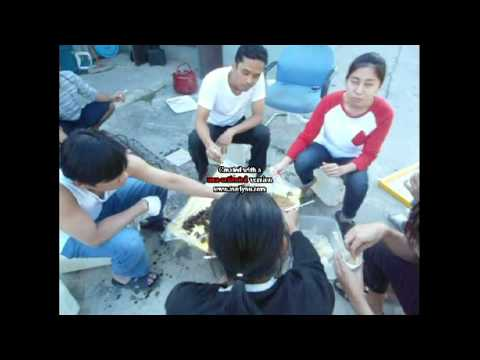 Bandeng Mencelat (cover)