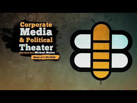 corporate-media-and-political-theater-with-guest-host-michael-malice