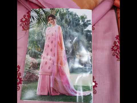Latest Punjabi Salwar Suits Designs 2021 New Trend Of Girlish Punjabi Suits Whtsapp 9041662226