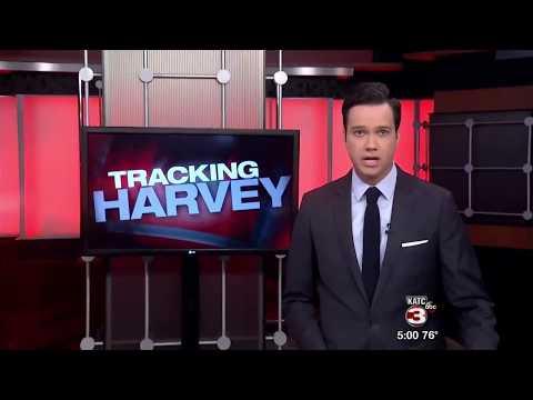 Jim Hummel Anchor/Reporter reel