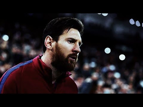 lionel-messi---the-greatest-of-all-time---new-|-hd
