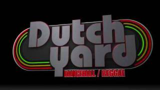 Download Joggo - Love You More (www.dutchyard.com) MP3 song and Music Video