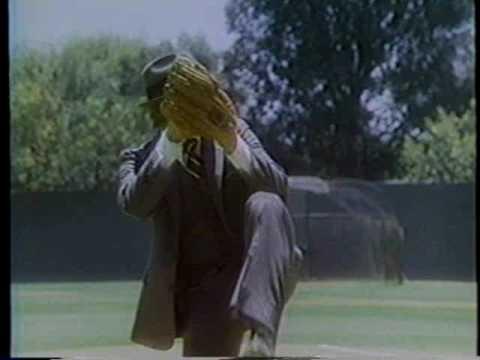Plain Dealer Commercial - 1981