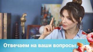 Что гуглят о Елене Подкаминской?