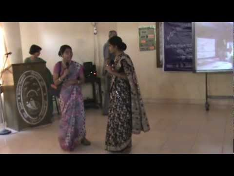 short drama script on dowry system
