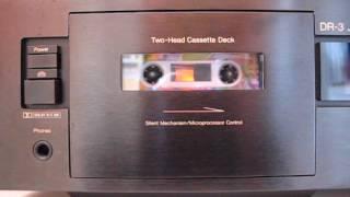 El Último De La Fila - A Veces Se Enciende (Cassette)