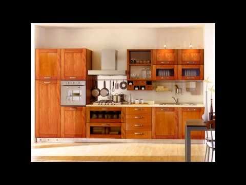 Kitchen Interior South Indian Youtube