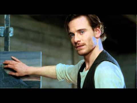 Angel is listed (or ranked) 25 on the list The Best Michael Fassbender Movies
