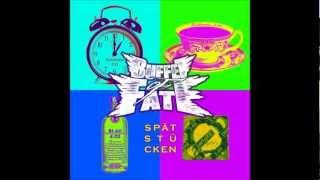 Скачать Buffet Of Fate Spätstücken EP 02 Baldriantee