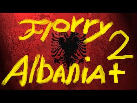 Albania or Iberia [2+] Europa Universalis 4 Let