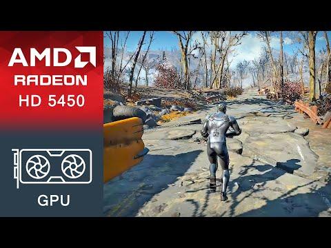 fallout-4-gameplay-amd-radeon-hd-5450
