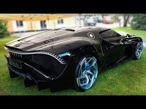 6-carros-mais-caros-do-mundo