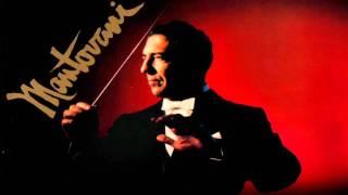 Mantovani - Elizabethan Serenade (Original Title Serenade)