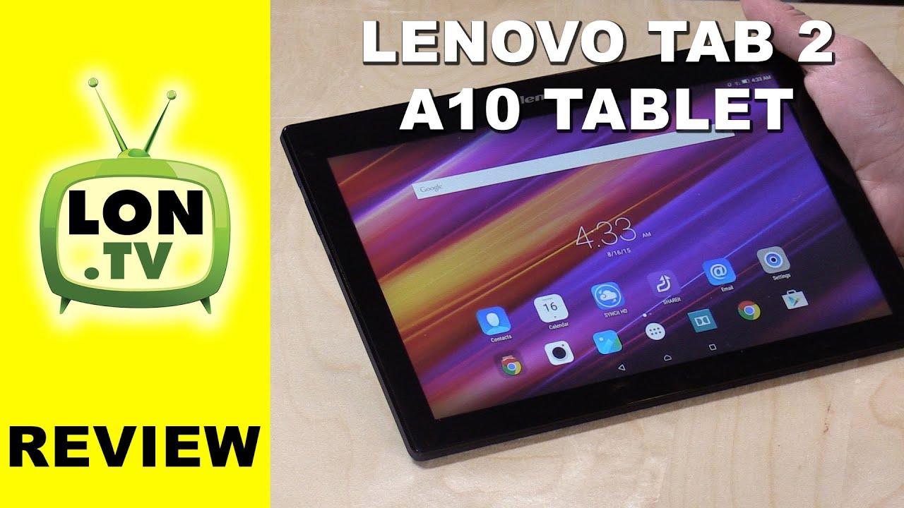 Chuwi Vi8 Plus CWI519 Tablet Review - NotebookCheck.net ...