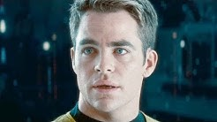 The Real Reason Star Trek 4 Was Canceled