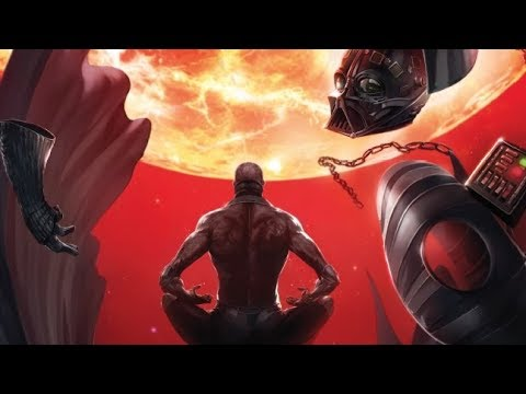 'star-wars'-'darth-vader'-comic:-inside-issues-7-and-8-of-the-marvel-series