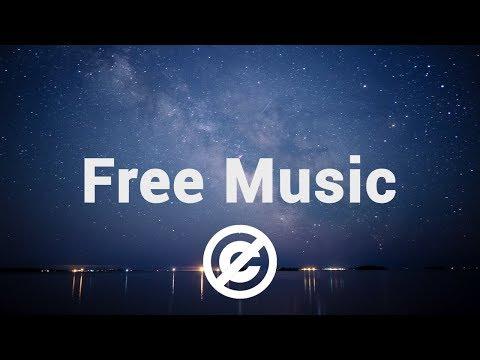 [Non Copyrighted Music] Mattia Turzo - Infinito [Epic]