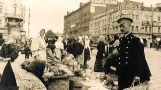 видео Архитектурный театр» Москвы. В. И. Баженов и М. Ф. Казаков