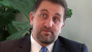 Repatriação de recursos - Marcos Paiva e Samir Choaib