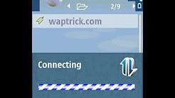Rihanna California King Bed Download Waptrick