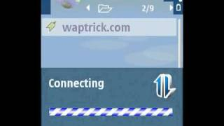 Video Waptrick Free Download Lagu Mp3 Video Game download MP3, 3GP, MP4, WEBM, AVI, FLV Mei 2018