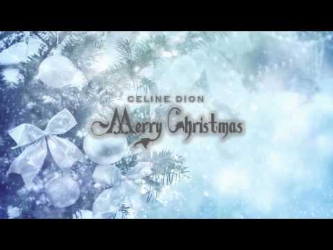 Céline Di  Merry Christmas