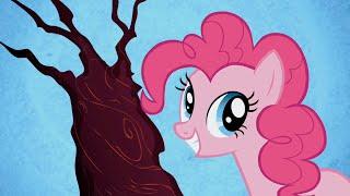 My Little Pony: FiM | Capítulo 2 (Part 2/4) | La Magia de la Amistad Parte 2 [Español Latino]
