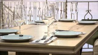 Мебель для кафе и ресторанов Харьков.(, 2016-01-01T13:02:13.000Z)
