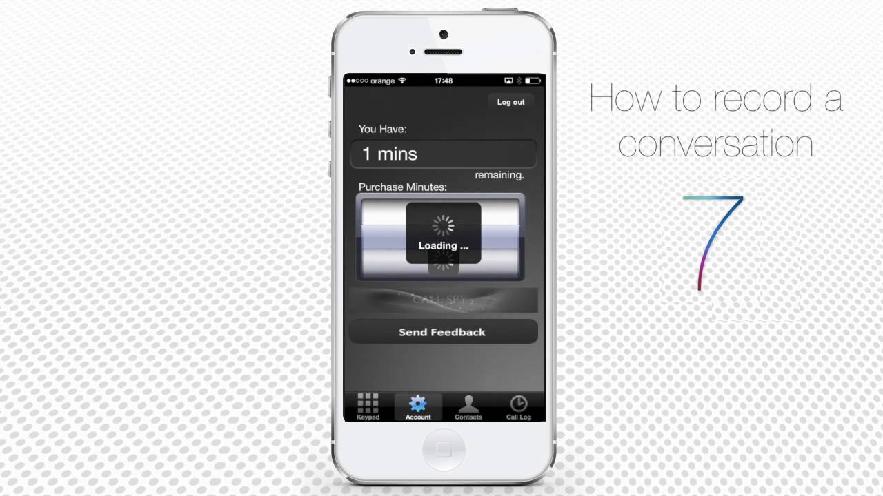 how to record a conversation on iphone how to record a conversation on iphone 20202