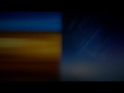 Samsung Galaxy S - Over the Horizon (2011-2017)