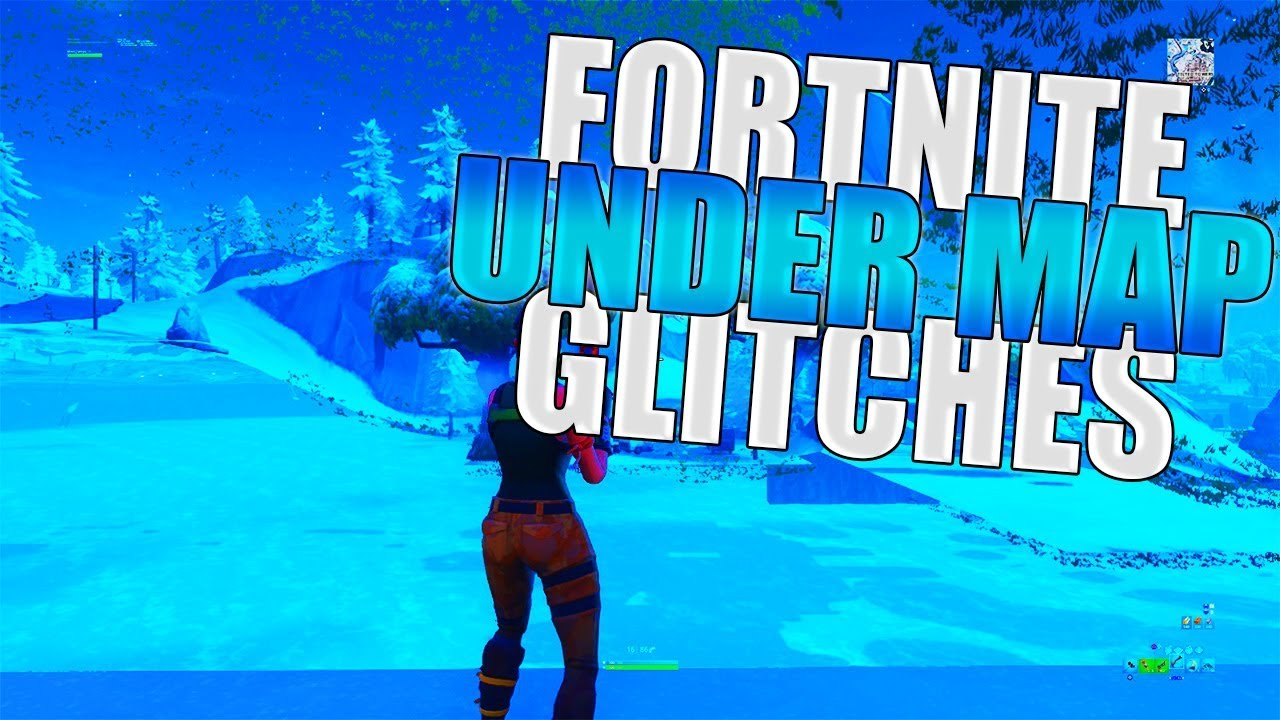 Fortnite Xp Glitch New* fortnite xp glitch in season 9! fortnite xp glitch