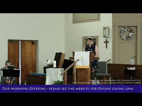 Now Unto Jehovah, Ye Sons of the Mighty (Arles) from YouTube · Duration:  2 minutes 4 seconds