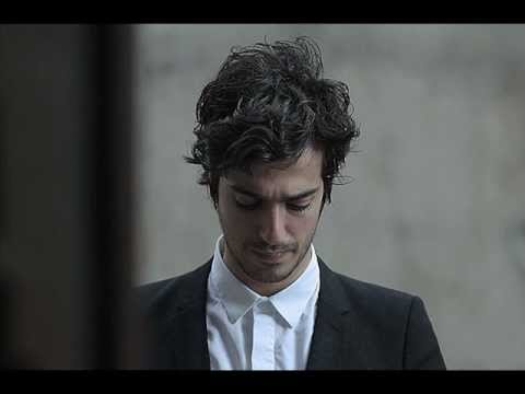 The Hacker - Shockwave (Gesaffelstein Remix)