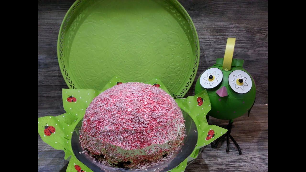 Kuchen Thermomix Tm5 Schnelle Rezepte Thermomix Tm5 Beliebte